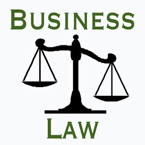 Write essay about lawyer