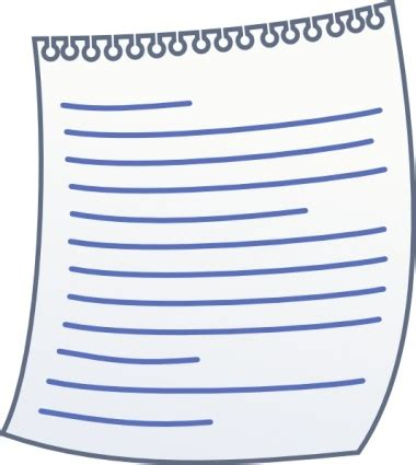 How to write cover page of research paper
