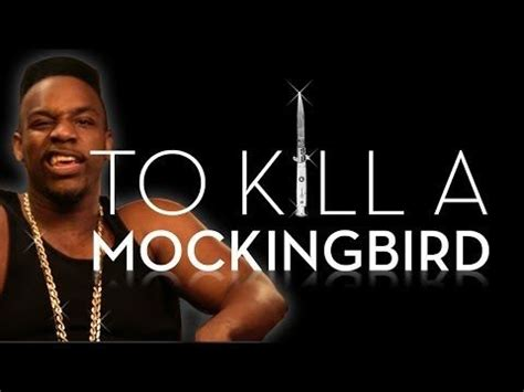 Free Examples: To Kill a Mockingbird Essay Examples
