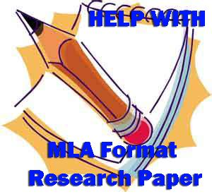 Cover Page for Research Paper - Essay Writing Service of