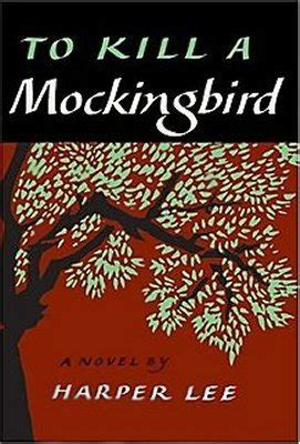 Setting in to kill a mockingbird essay